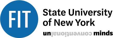 FIT - State University of New York